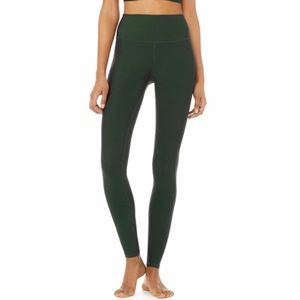 ALO Yoga | High-Waist AirLift Legging
